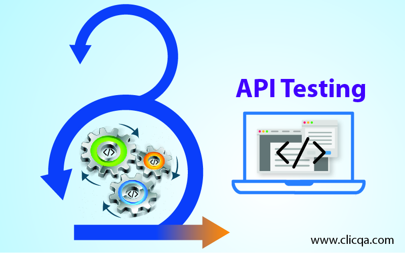 API Testing – A Must for Agile Practices